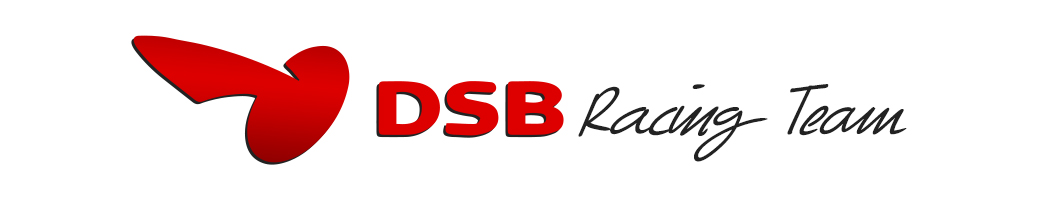 DSB Racing Team